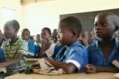 K.I.N.D. fund nears new milestone