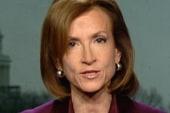 GOP Republican responds to payroll tax...