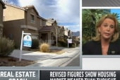Report: Housing crisis worse than first...