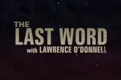 First Word: December 22