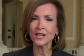 N.Y. congresswoman: 'There will be no tax...
