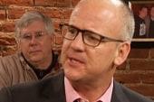 Heilemann: Santorum has momentum, needs...