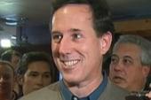 Ed predicts surprise winner of Iowa caucuses