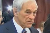 Ron Paul's stealth strategy