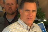 Romney destroys Gingrich in Iowa ad campaign