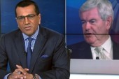 Bashir: Welcome to the Republican primaries
