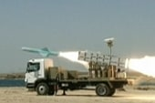 Are sanctions enough to stop Iran nukes?