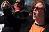 Activism rediscovered through social media
