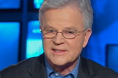 Roemer: Money has polluted politics