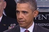 Bush-era nation building loses favor at...