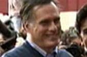 Obama advisor: Romney's a 'corporate raider'