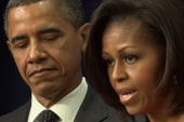 New book calls Obamas' relationship 'distant'