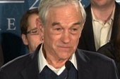 What's next for Ron Paul?