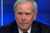 Brokaw: Independents part of impressive...