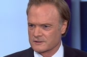 O'Donnell: 'It's all personal with Donald'