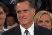 Is it time to make Romney the nominee?