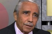 Rangel: Romney remains out of touch with...