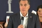 Can Mitt win over evangelical voters?