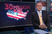 Ratigan announces '30 Million Jobs' tour