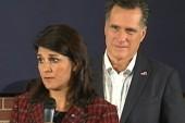 Romney's job-killing past