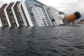 Ship owners: Shipwreck due to human error