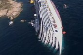 Cruise ship missing toll rises