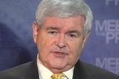 Gingrich wants to correct Romney mistakes...