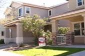 California's housing horrors