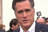 Romney's out of touch gaffe