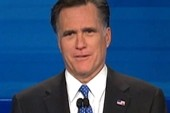Romney refuses to release tax returns