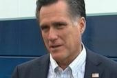 Romney's 15 percent tax rate