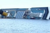 Reaction to cruise ship disaster abroad