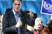 Following Romney's money trail