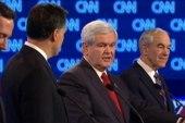 Reviewing fiery GOP debate
