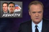 Rewriting Iowa caucus coverage