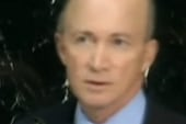 Mitch Daniels an embarrassing choice for...