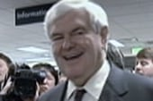 Will the public forgive Gingrich?