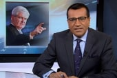 Bashir: Gingrich hasn't changed in 20 years