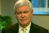 Gingrich: Obama is the 'Food Stamp President'