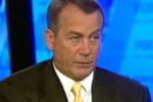 Boehner's economic lie