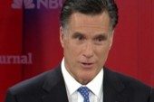 Romney: Pres. Obama has failed