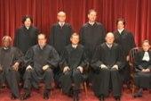 SCOTUS makes important 4th Amendment ruling
