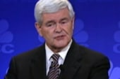 Isikoff: 'No light' on Gingrich's Freddie...