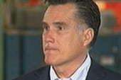 Romney's wealth revealed