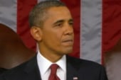 In State of the Union, Obama sides with 99...