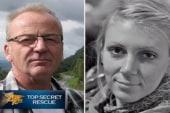 SEALs rescue American held captive