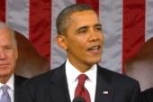 Obama addresses nation's economic divide