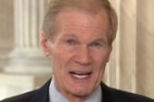 Sen. Nelson: Florida, a 'microcosm of the...