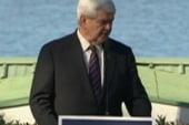 GOP establishment puts hole in Newt's bucket