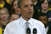 Obama stands up for students, families,...